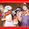 photo-booth-rental (21)