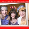 photo-booth-rental (20)