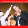 photo-booth-rental (7)