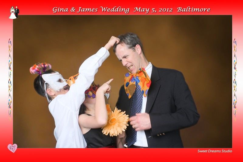 photo-booth-rental (5)
