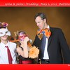 photo-booth-rental (8)