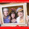 photo-booth-rental (19)