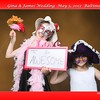 photo-booth-rental (24)