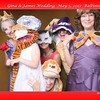 photo-booth-rental (22)