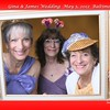 photo-booth-rental (18)