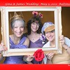 photo-booth-rental (16)