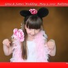 photo-booth-rental (14)