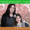photo-booth-girl-scouts-anniversary (13)