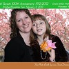 photo-booth-girl-scouts-anniversary (18)