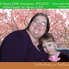 photo-booth-girl-scouts-anniversary (8)