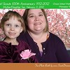 photo-booth-girl-scouts-anniversary (9)