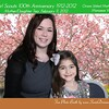 photo-booth-girl-scouts-anniversary (12)