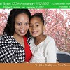 photo-booth-girl-scouts-anniversary (6)
