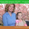 photo-booth-girl-scouts-anniversary (16)