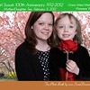photo-booth-girl-scouts-anniversary (24)