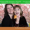 photo-booth-girl-scouts-anniversary (20)