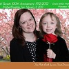 photo-booth-girl-scouts-anniversary (22)