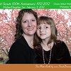 photo-booth-girl-scouts-anniversary (19)