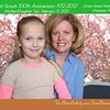 photo-booth-girl-scouts-anniversary (17)