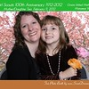 photo-booth-girl-scouts-anniversary (21)