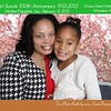 photo-booth-girl-scouts-anniversary (5)