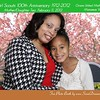 photo-booth-girl-scouts-anniversary (7)