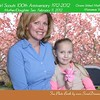 photo-booth-girl-scouts-anniversary (15)