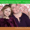photo-booth-girl-scouts-anniversary (10)