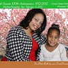 photo-booth-girl-scouts-anniversary (4)