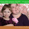 photo-booth-girl-scouts-anniversary (11)