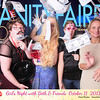 rent-photo-booth-girls-party-12