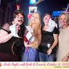 rent-photo-booth-girls-party-14