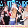 rent-photo-booth-girls-party-13