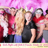 rent-photo-booth-girls-party-19