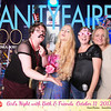 rent-photo-booth-girls-party-11