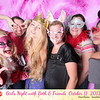 rent-photo-booth-girls-party-20