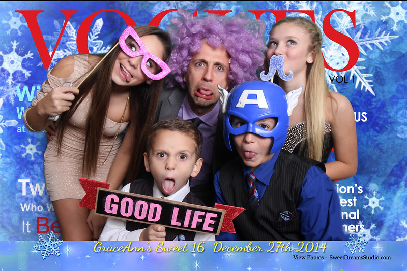 photo booth rental ny