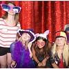 photo-booth-school-graduation-party (21)