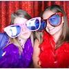 photo-booth-school-graduation-party (16)