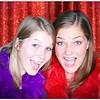 photo-booth-school-graduation-party (13)