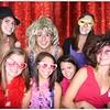 photo-booth-school-graduation-party (23)