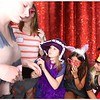 photo-booth-school-graduation-party (18)