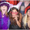 photo-booth-school-graduation-party (19)