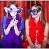 photo-booth-school-graduation-party (15)