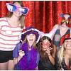photo-booth-school-graduation-party (20)
