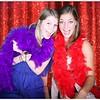 photo-booth-school-graduation-party (14)