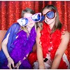 photo-booth-school-graduation-party (17)