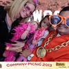 photo-booth-houlihans-picnic-nj-17