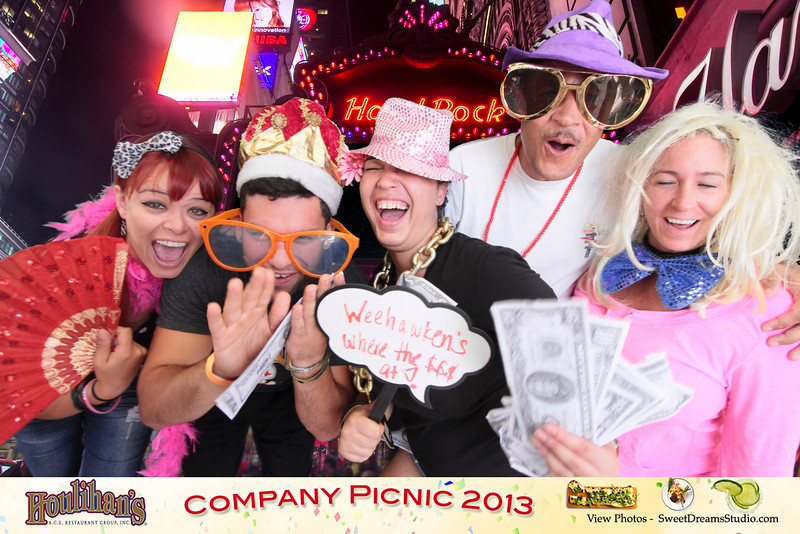 rent photo booth NJ