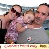 photo-booth-houlihans-picnic-nj-12
